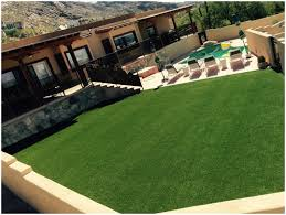 backyard putting green designs images about at home picture on