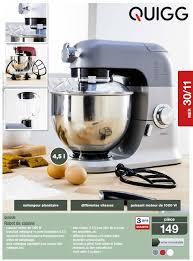 cuisine quigg aldi promotion quigg de cuisine quigg de cuisine