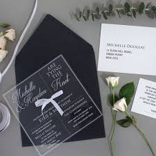 unique wedding invites 67 best unique wedding invitations images on bridal