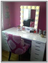 Bathroom Vanity Mirrors Canada Walmart Vanity Mirror Canada Bathroom Overstock Mirrors Dressing