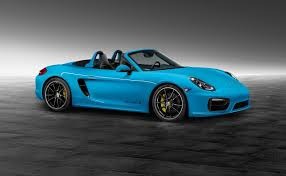 green porsche boxster porsche exclusive boxster s 2 images bespoke boxster s by