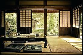 asian themed living room asian decorating ideas themed living room bedroom decorating ideas
