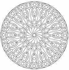 29 free printable mandala colouring pages canada arts connect