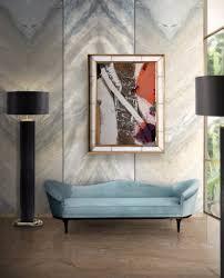100 floor decor arlington heights il 100 floor and decor