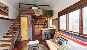 tiny home builders oregon 20 tiny house rentals for your next big adventure tripadvisor
