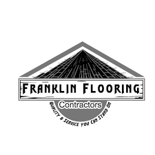 franklin flooring contractors in franklin tn franklin tn