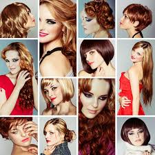 clip snip hair styles clip snip and curls