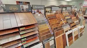 s rugs flooring gainesville fl floor materials