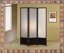 How To Make A Room Screen Divider - how to make room divider screens u2013 home designing