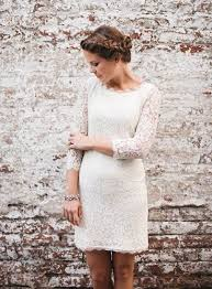 hairstyles for boat neckline 45 best νυφικό χτένισμα bridal hairstyle images on pinterest