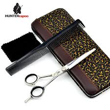 aliexpress com buy hunterrapoo 6 inch professional japanese