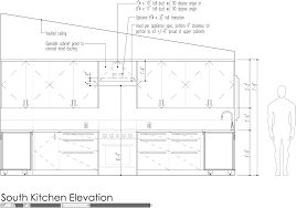 standard kitchen island height average kitchen island size breathingdeeply