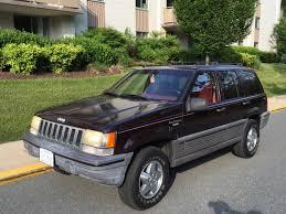 jeep grand cherokee interior file 1993 jeep grand cherokee laredo blackberry with crimson