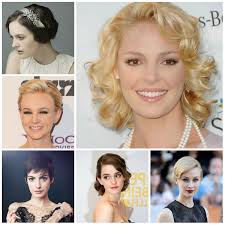 victorian hairstyles for short hair hairstyles