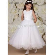 holy communion dress 2015 cheap holy communion dresses for white communion