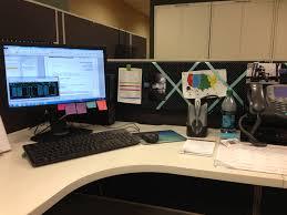 decorate my cubicle decor offices decor cubical decor cubicles