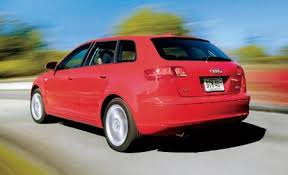 2006 audi a3 type audi a3 reviews audi a3 price photos and specs car and driver