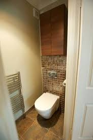 cloakroom bathroom ideas cloakroom ideas diy crafts cloakroom ideas
