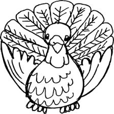american thanksgiving clipart 36