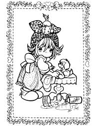 precious moment coloring pages 109 best precious moments coloring pages images on pinterest