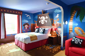 new hotel in the uk based on cbeebies tv channel