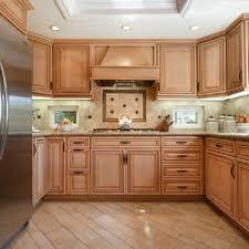 small u shaped kitchen with island amazing u shaped kitchen with island pictures ideas tikspor