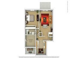 2 bedroom apartments in albany ny grecian terrace apartments albany ny apartments