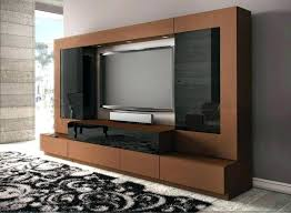Entertainment Storage Cabinets Entertainment Cabinet Wall Entertainment Unit Floating