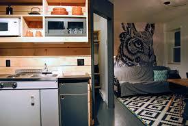 une chambre pour quatre hôtels design près des pistes espaces