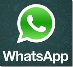 الأن وفقط... صار بإمكانك تحميل البرنامج ماسنجر واتس أب 2014 الجديد كليا whats app messenger 2014