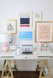 Where To Buy Desk by 18 Modern Office Desks We Love U0026 Where To Buy Them