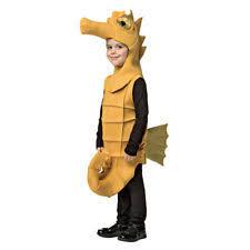 Rigby Halloween Costume Kids Mascot Costume Ebay