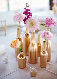 13 best Glass bottles decorations & ideas Glass Recycling images