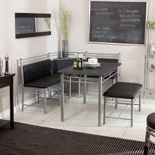 dining nook breakfast nook dining room tables table sets with bench dinette