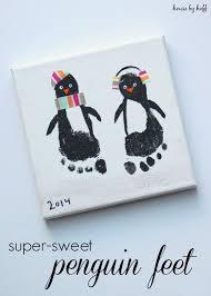Arts And Crafts Christmas Cards - 79 best handprint art ideas images on pinterest handprint