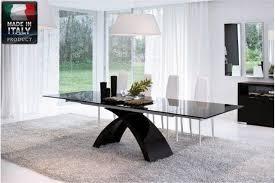 kitchen furniture stores toronto home furniture stores home furniture stores home furniture store