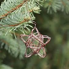 handmade christmas ornaments 35 beautiful diy handmade christmas ornaments