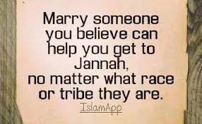 quotes about marriage 50 best islamic quotes about marriage