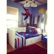 marvel baby room ideas spiderman bedroom dallas texas baby room