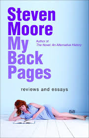 Awn Books Reviews Fiction Writers Review
