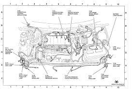 100 ford windstar 2001 manual sam 0516 jpg 2002 ford
