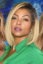 everything you need to know to get beyoncé u0027s blonde hair color