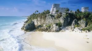 Best Beaches In World Top 10 Most Beautiful Beaches In The World U2013 The Luxury Travel Expert