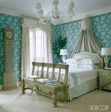curtain designer simple but elegant curtain designs for living