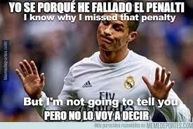 Real Madrid Meme - funny memes the best of real madrid malaga memes from around