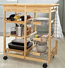 pantry cabinet rolling pantry cabinet with kitchen island cart