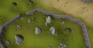 osrs house styles easy treasure trails other stuff osrs