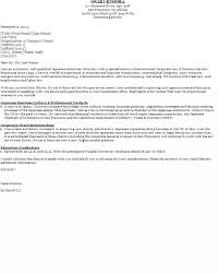 alcohol and drug counselor cover letter veterinary manager cover