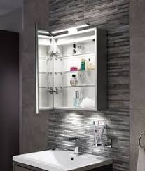 Bathroom Cabinet Mirror Light Bathroom Mirror Ideas Diy For A Small Bathroom Bathroom Mirror