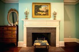 small ventless fireplace insert corner gas propane wood burning